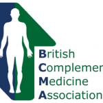 British Complementary Medicine Association