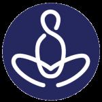 Steven Murdoch Clinical Massage