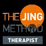 Jing Method Therapist